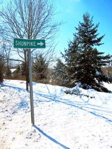 SHUN-5