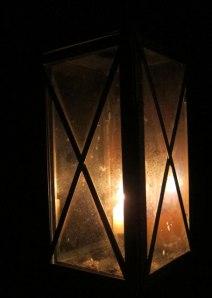 Candle-6