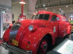 FORD-42