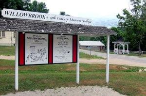 Willowbrook Village