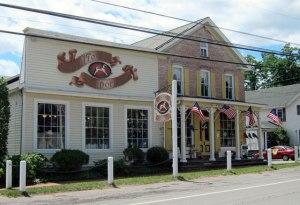 Country Store in Wurtsboro, NY