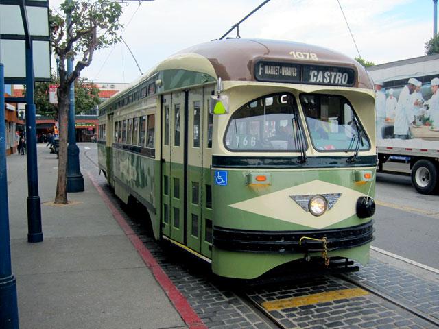 bus-30